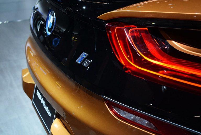 Изумителни нови технологии, които скоро ще видим в автомобилите