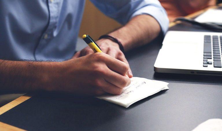 Как да внесем повече организираност в ежедневието си