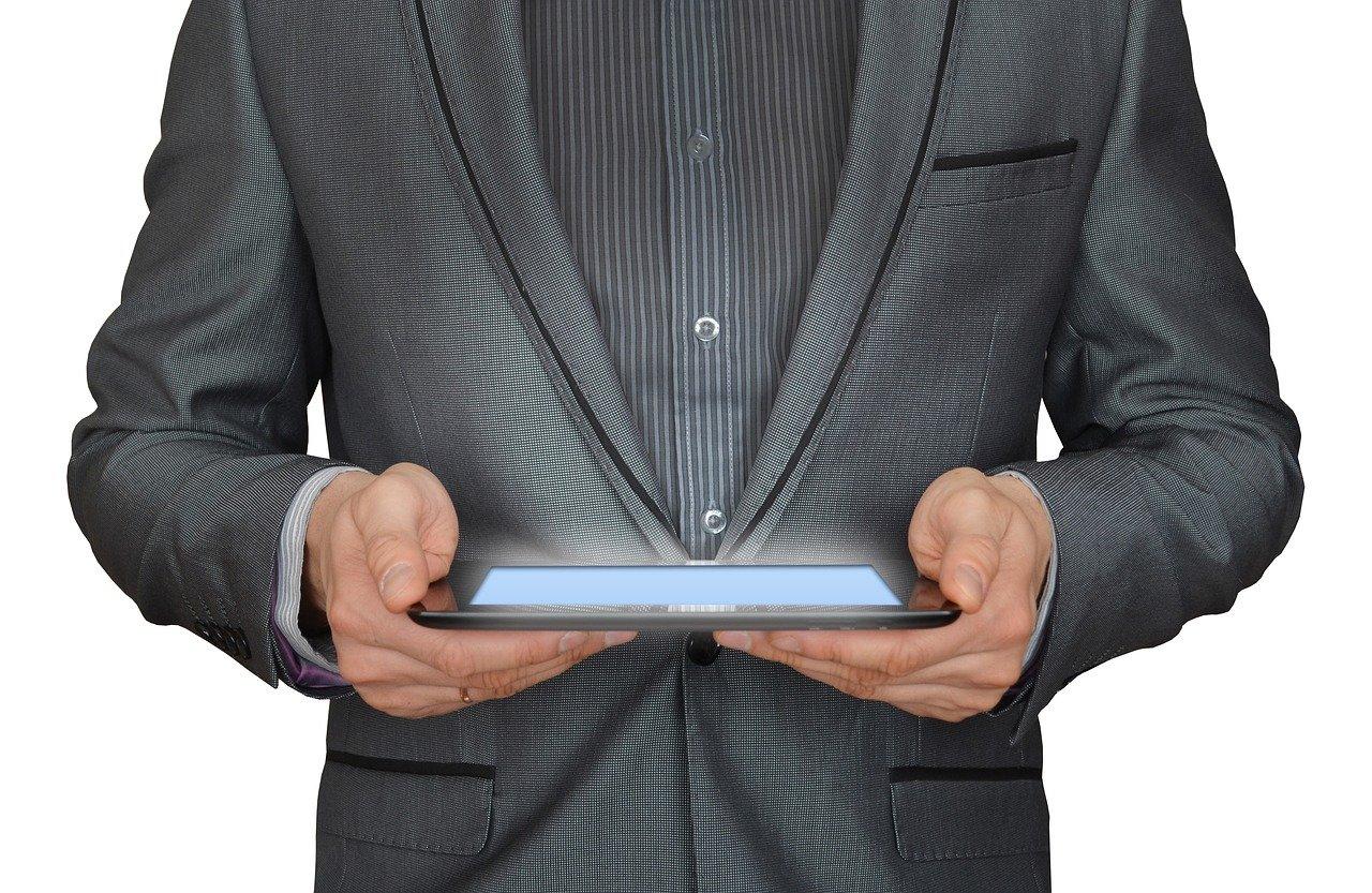 Откриване на ЕООД – най-добрият стартиращ вариант за бизнеси при регистрация на фирма