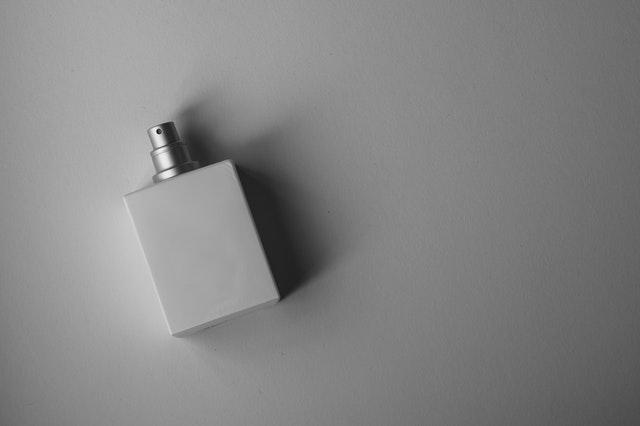 Bvlgari – марката, която превърна парфюмите в бижута
