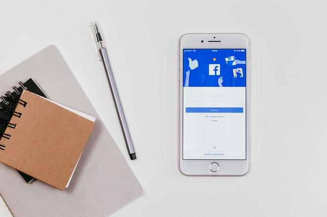 Facebook рекламата – мощно оръжие за вашия онлайн бизнес