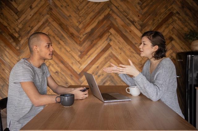 Правила за успешна комуникация, които всеки служител в хотел трябва да знае