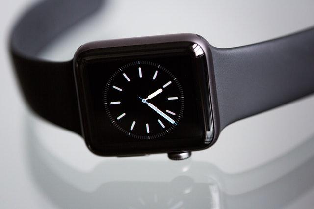 Топ предимствата на смарт часовниците
